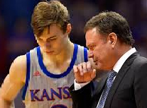 Gonzaga-Kansas Betting Preview