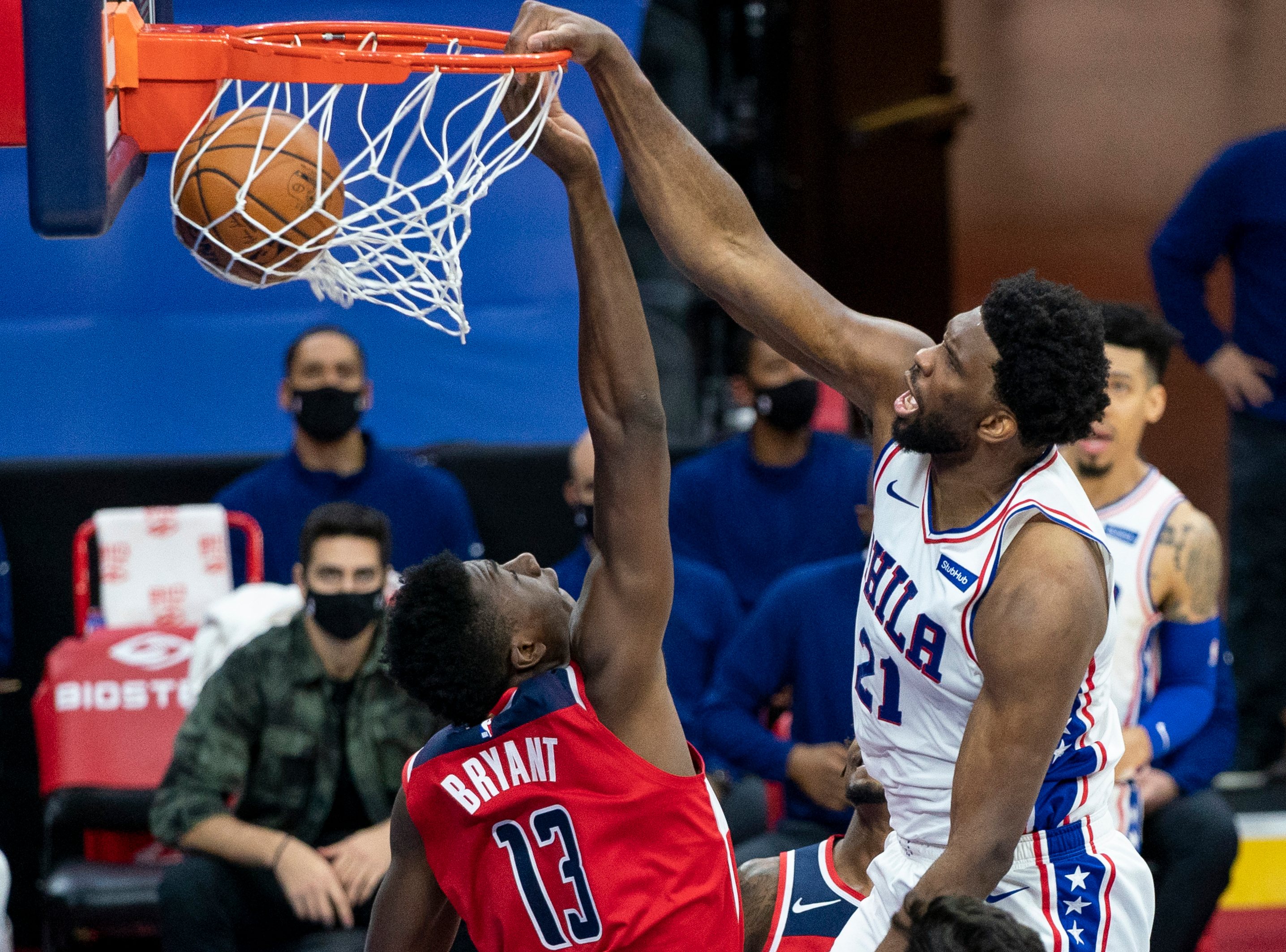 Philadelphia 76ers at Brooklyn Nets Betting Preview