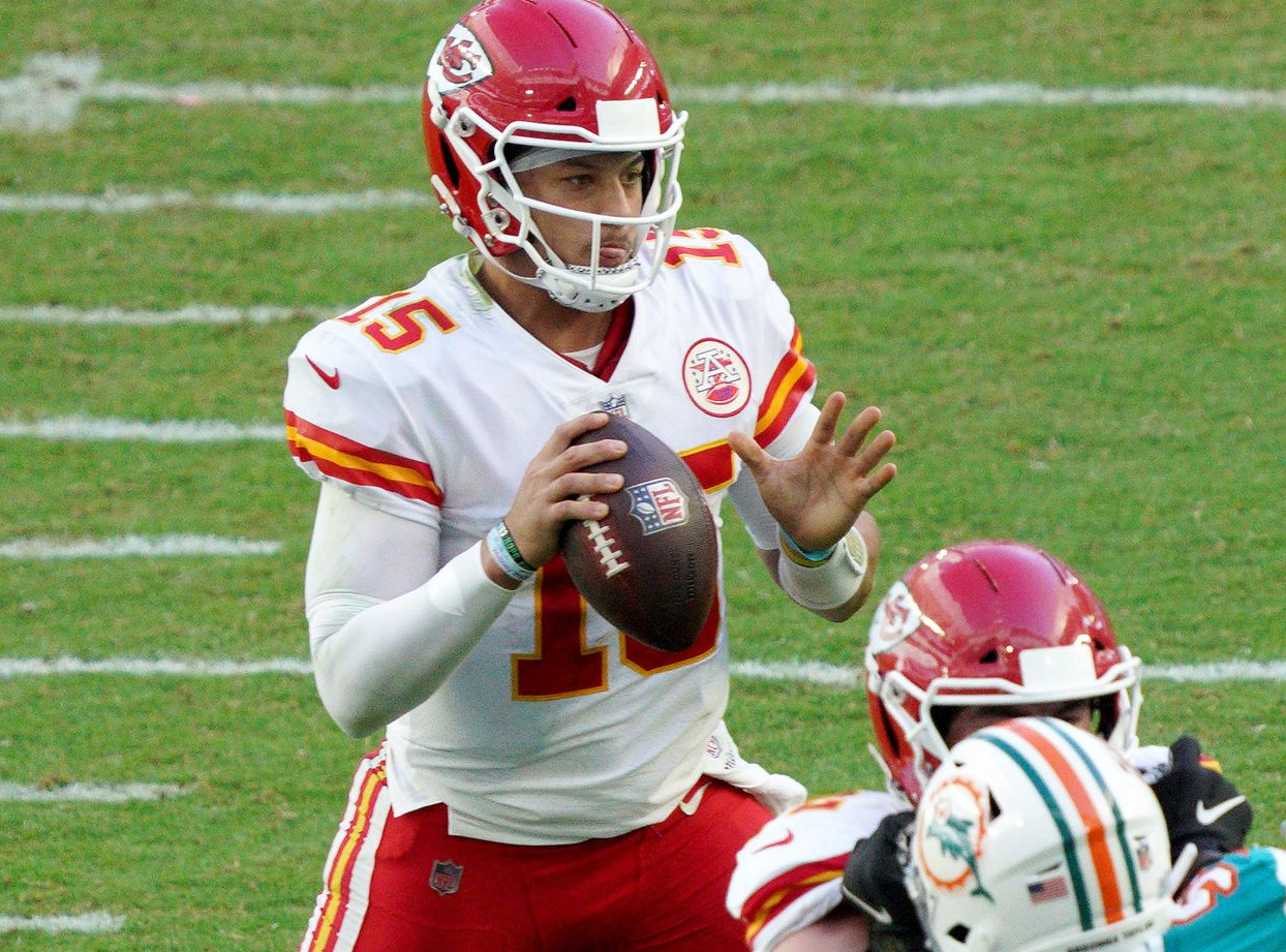 Cleveland Browns at Kansas City Chiefs Betting Preview
