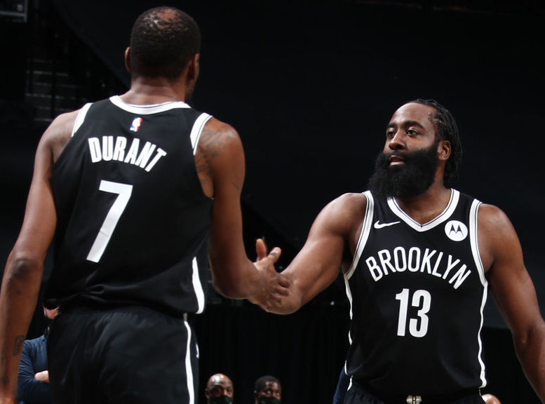 Brooklyn Nets at Cleveland Cavaliers Betting Preview