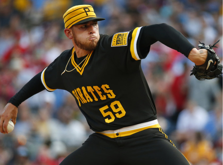 Padres Continue to Make Moves, Hot Stove Heating Up