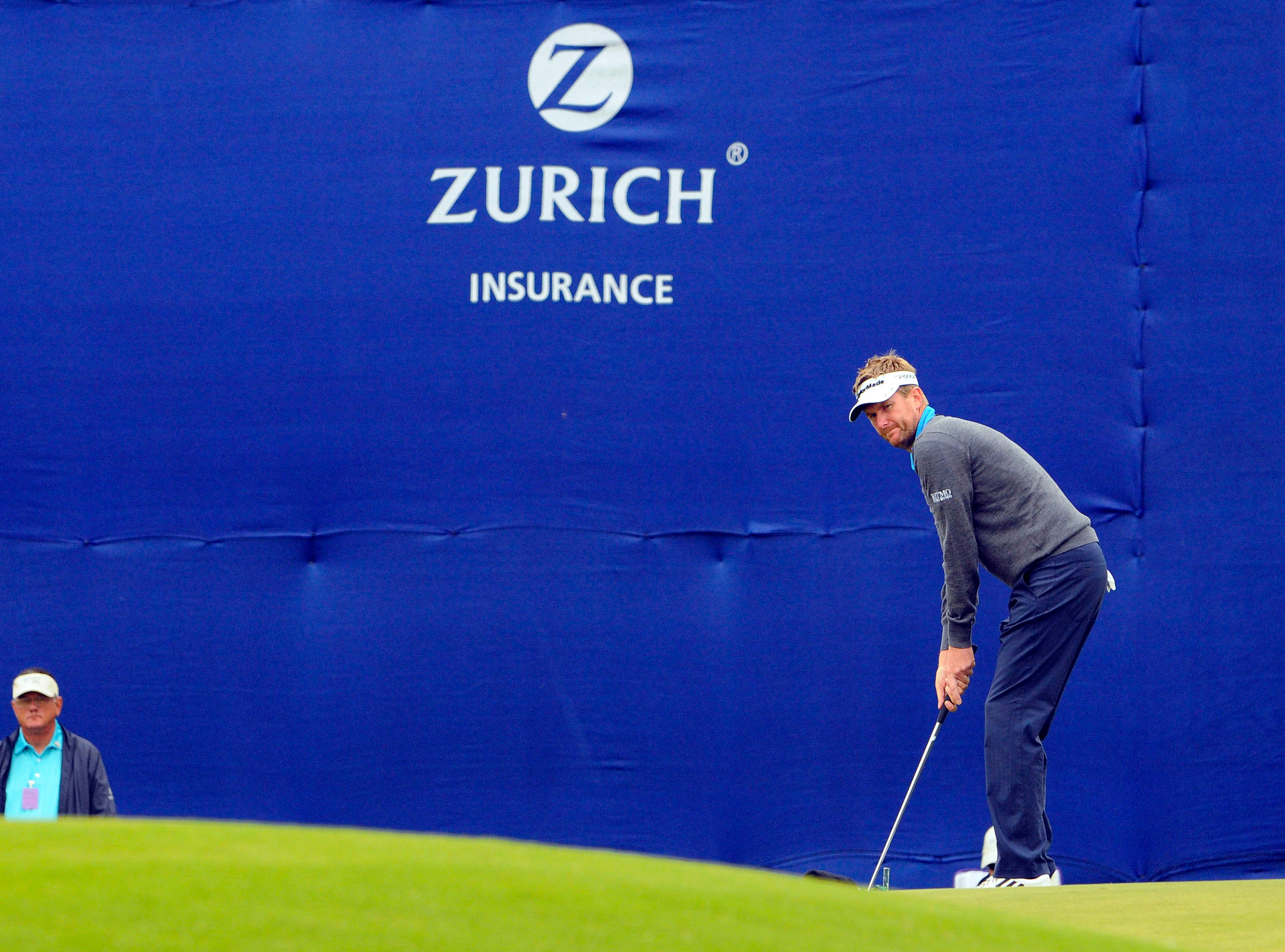 The 2021 Zurich Classic Betting Preview/Prop Bets