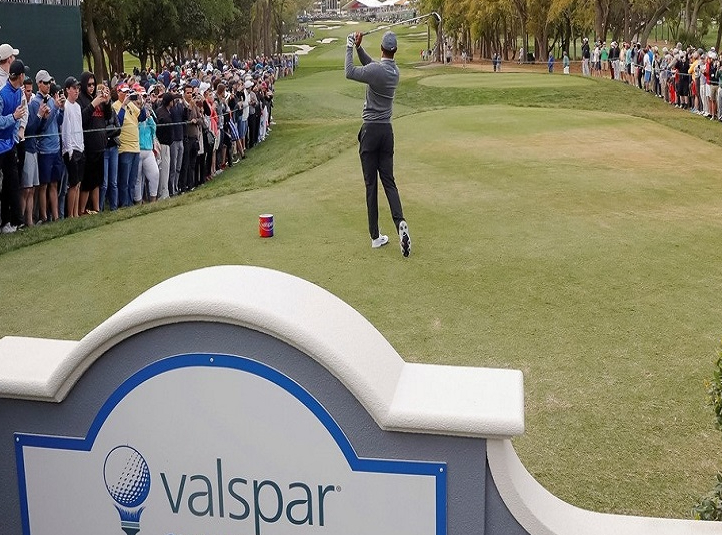 2021 Valspar Championship Betting Preview/Prop Bets