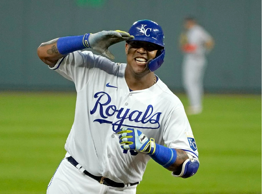 Chicago White Sox at Kansas City Royals Betting Pick