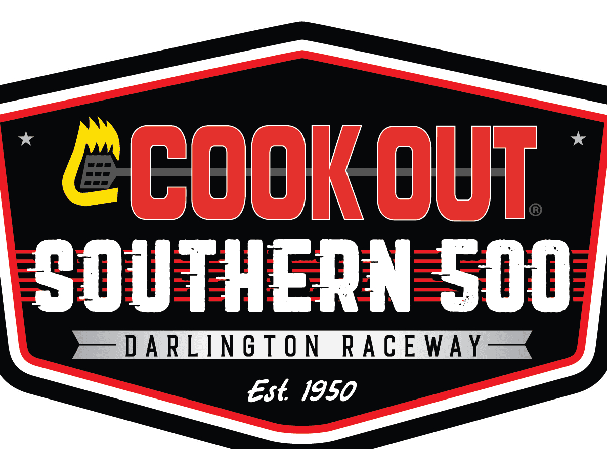 2021 Cook Out Southern 500 Betting Preview