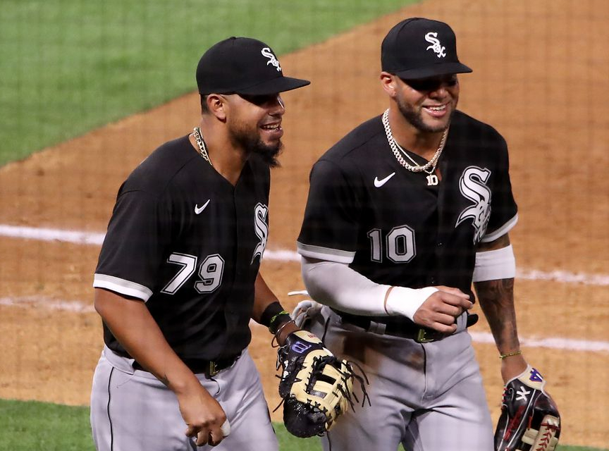 Los Angeles Angels at Chicago White Sox Betting Preview