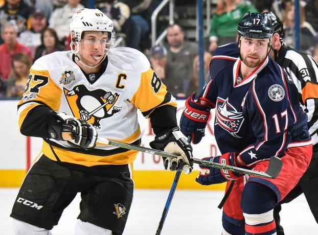 NHL Preseason/Monday's Picks