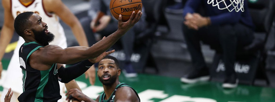 The Boston Celtics look to win their second straight when they visit the Chicago Bulls on Monday night.