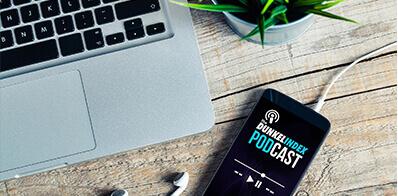 Dunkel Podcast