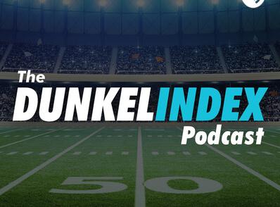 NFL Week 17 & NBA Picks Podcast - 29 December 2020