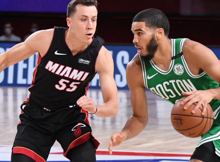 NBA Preseason/Friday's Picks